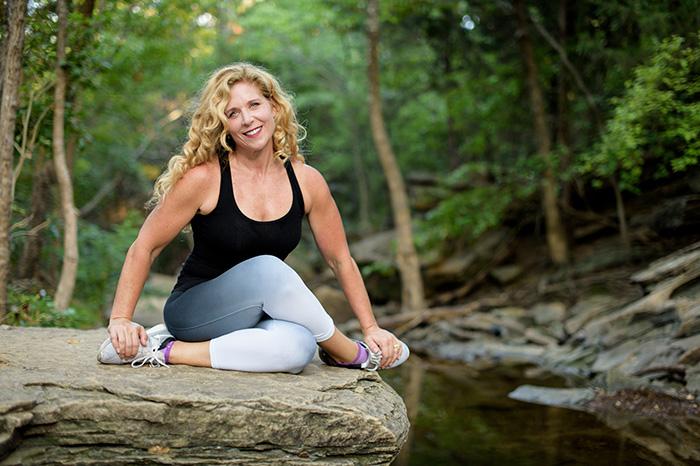 Unplug, Unwind, Restore Tulum Wellness Retreat - Jungle Keva Tulum Retreats